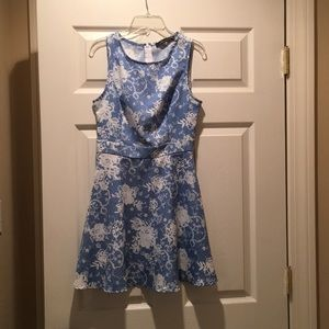57891e23a68 Dresses - Any special occasion dress from Dillard s